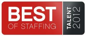 Best-in-Staffing