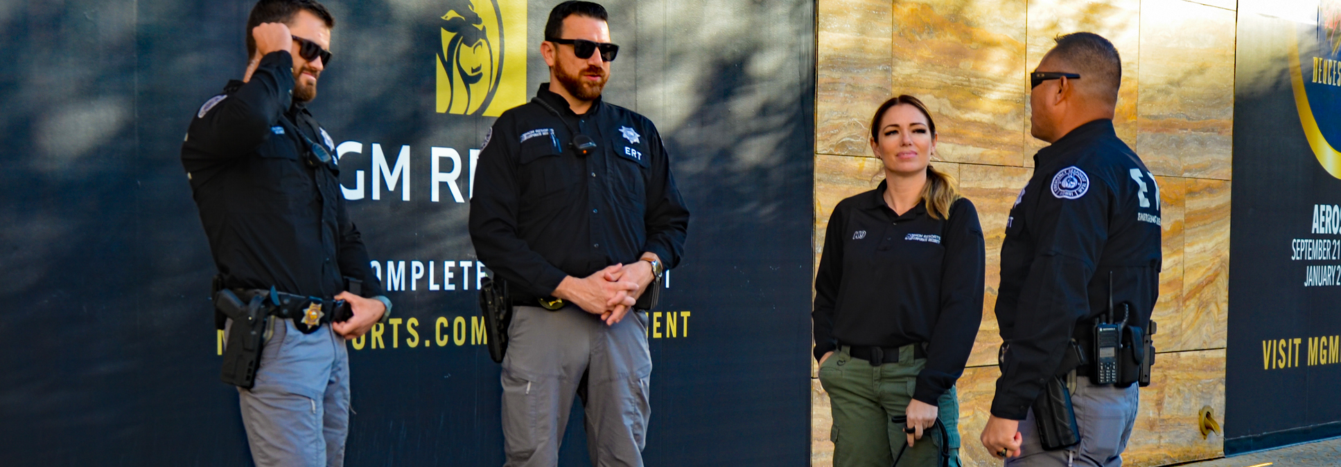 Las_Vegas_MGM_Resort_Emergency_Response_Team_ERT_K9