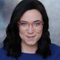 sarah Employee Testimonial