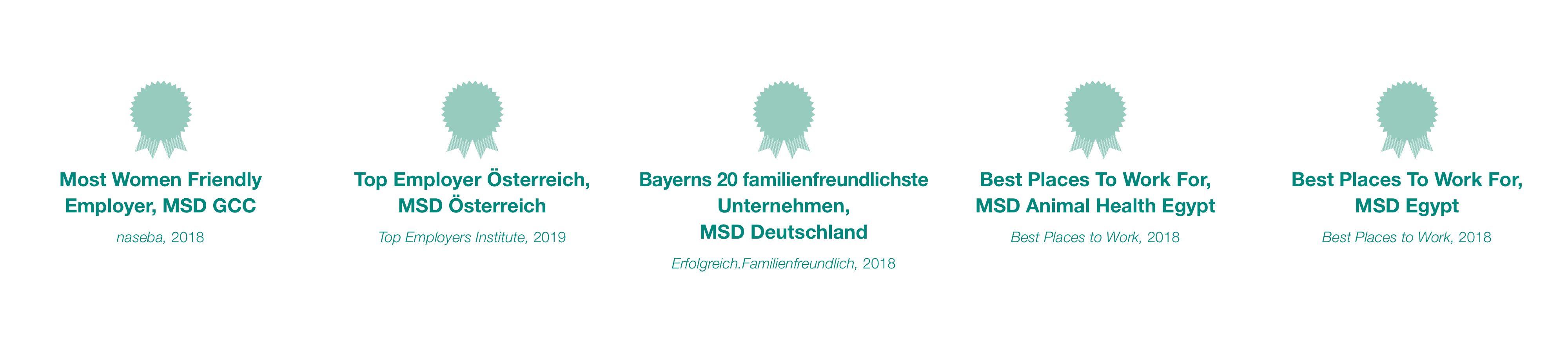 MSD Banner 4
