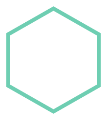 Policy and Government Affairs jobs