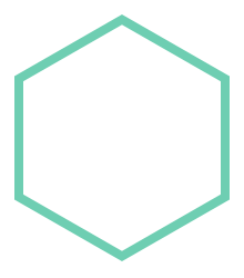 Science Affairs jobs