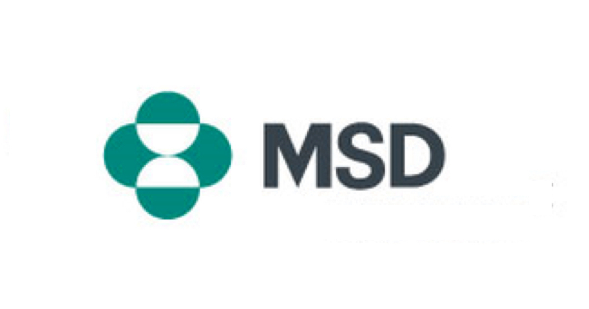Your job search results | MSD Careers