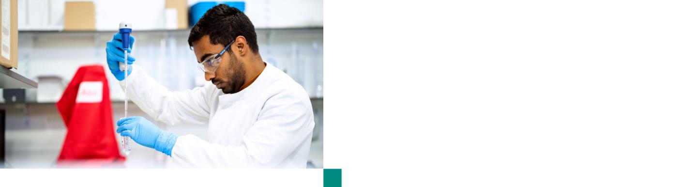 Postdoctoral Research Fellow Program | MSD Careers