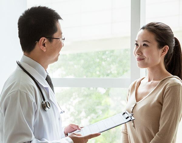 R&D Clinical Trails