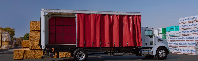 Careers At Morgan Truck Body LLC Job Expired Banner