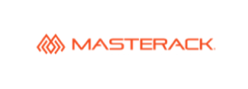 Masterack