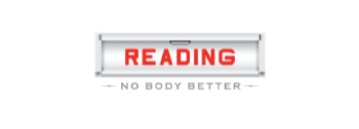 Reading Truck Body