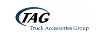 TAG Truck Accessories Group