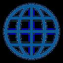 nfi-corporate-career-operations-noun_Globe