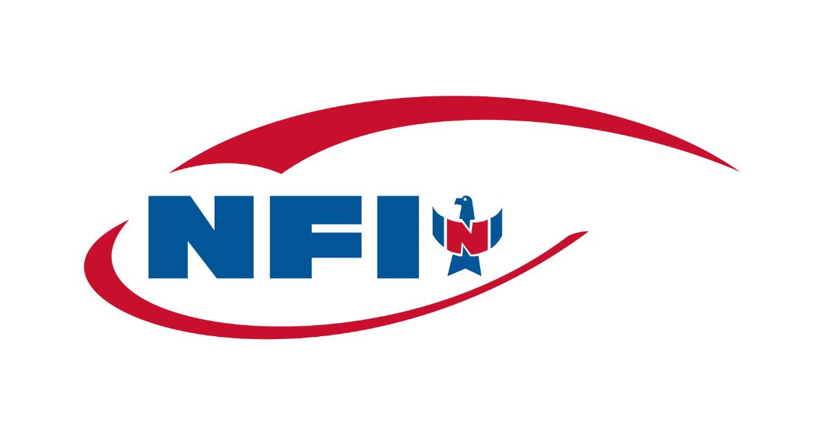 my nfi.com