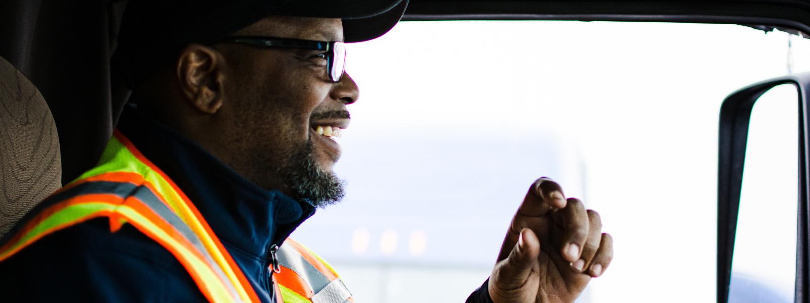 nfi-drivers-career-company-driver-hero