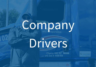 Company Drivars