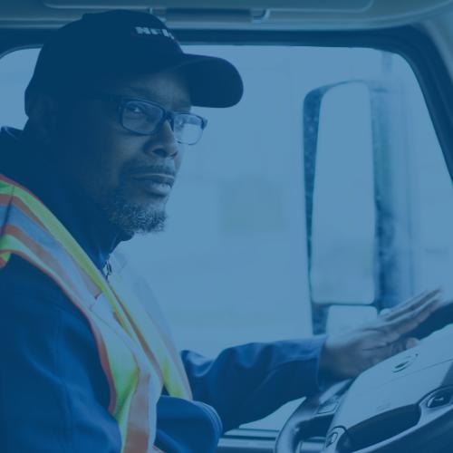 nfi-drivers-career-owner-operators