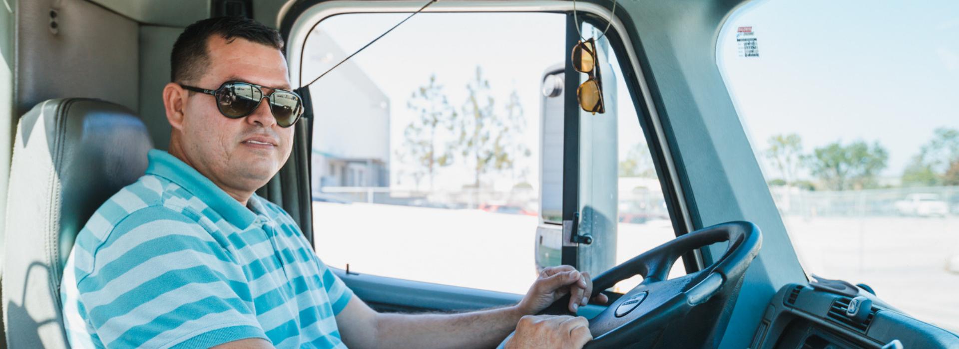 nfi-drivers-career-owner-operators-home-banner