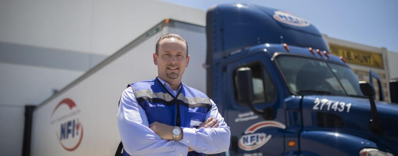 nfi-drivers-career-home-jtc