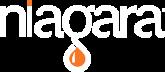 Niagara Bottling LLC Logo
