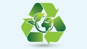 Sustainability at Niagara