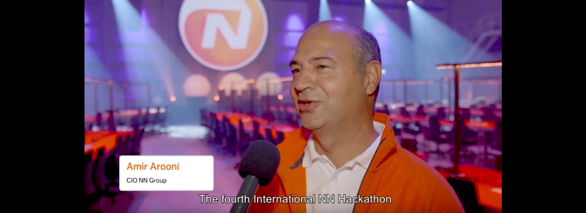 NNHackathonvideoimage