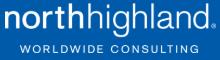 Phenom Logo
