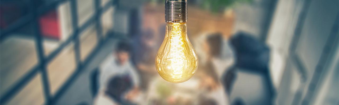 Innovation Category image