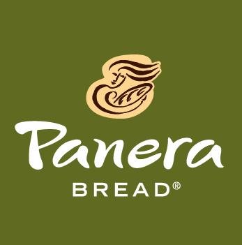 Careers Panera bread logo