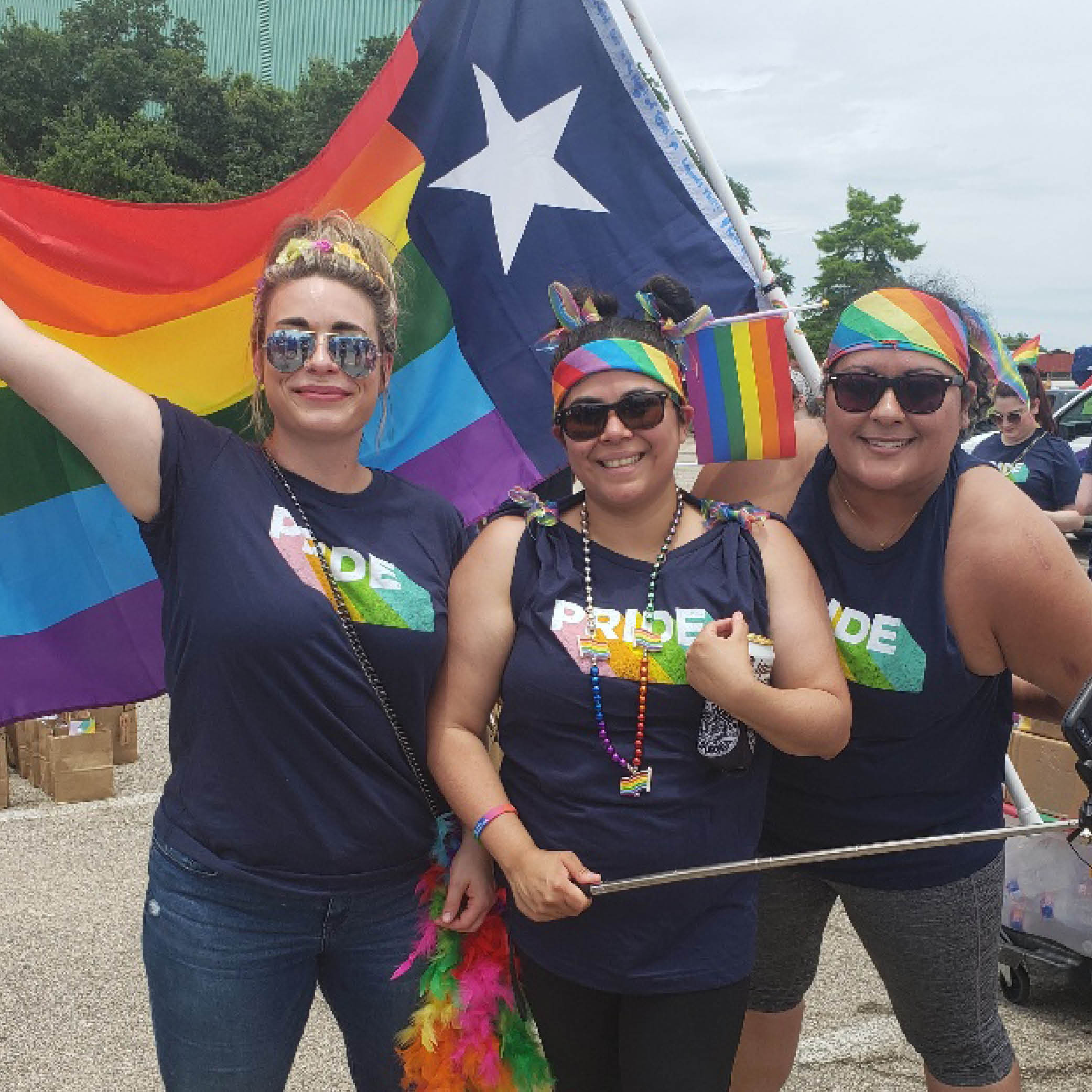 Panera Pride Alliance