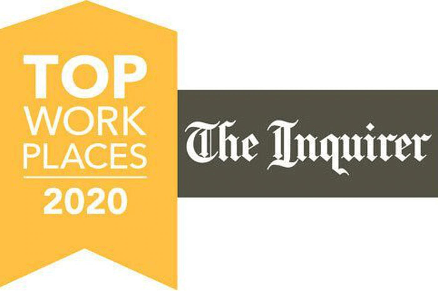InquirerTopWorkPlaces-1599695531221