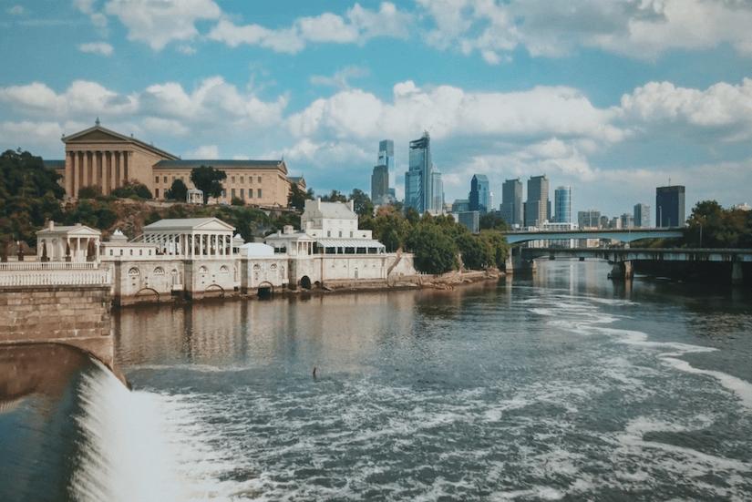 Philadelphia PA, USA