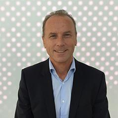 5-Digital-Quality-Regulatory-Campaign-Netherlands-Erik-Raadsheer-profile.jpg