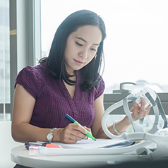 22-Digital-Quality-Regulatory-Campaign-China-Sarah-Xu-Profile.jpg