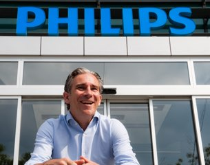 Find the best opportunities philips