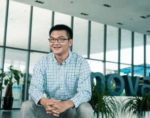 13-Digital-Quality-Regulatory-Campaign-China-Xin-Li-Profile