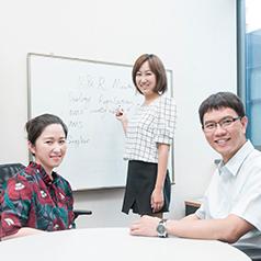 12-Digital-Quality-Regulatory-Campaign-China-Healthare-Team-Profile.jpg