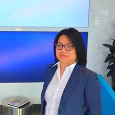 ho yan wong testimonial image at philips