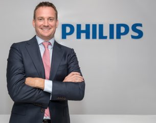 rewarding career where image at Philips
