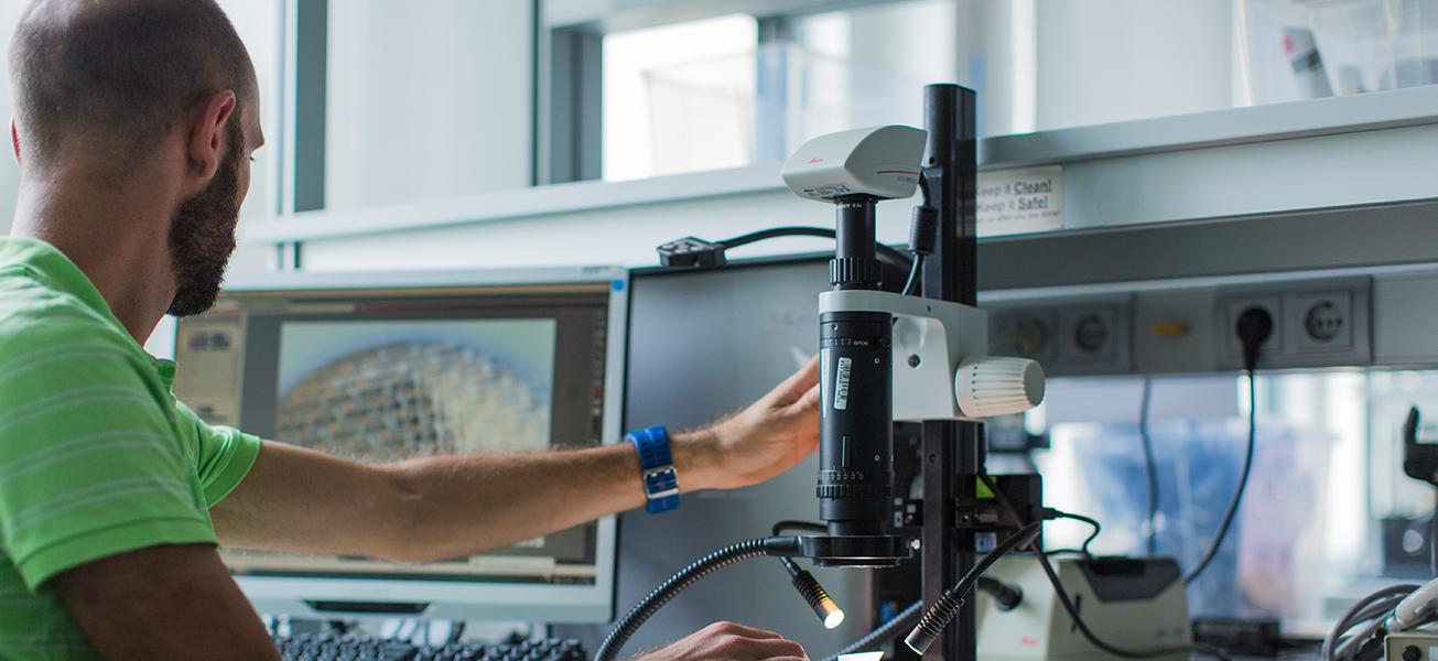 18-Digital-Quality-Regulatory-Campaign-Netherlands-Health-Watch-Team-Profile.jpg