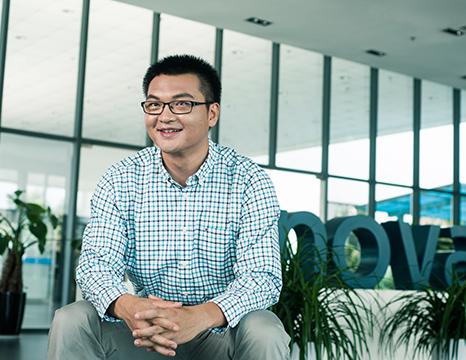 client jobs romania image at philip