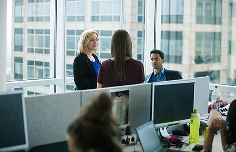 2-Digital-Quality-Regulatory-Campaign-Netherlands-Health-Watch-Team-Profile.jpg