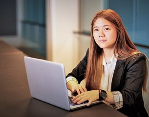 Engineering-is-for-women-too-blog-at-philips