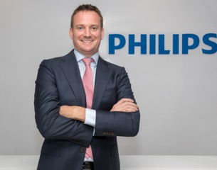 rewarding career where image at Philips