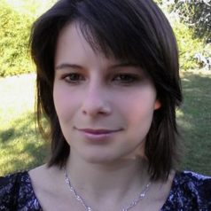 Alexandra Vial testimonial image at philips france