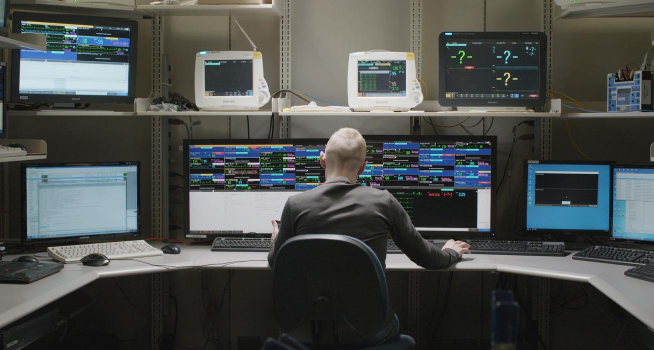 37-Digital-Software-Engineering-Campaign-Netherlands-Software-Developer-Digital-Pathology-Team-profile.jpg