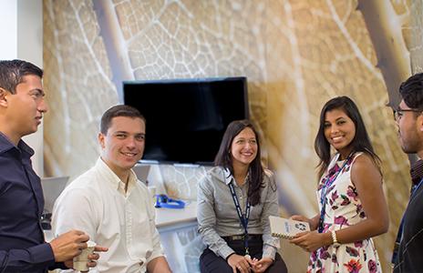 24-Always-On-Employer-Brand-LATAM-Interns-2.jpg