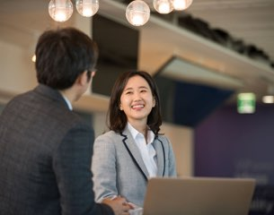 Career-opportunities-with-a-global-company-blog-at-philips
