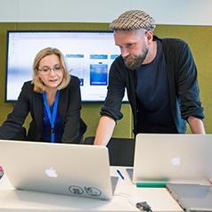 8-Digital-Quality-Regulatory-Campaign-Netherlands-Health-Watch-Team-Profile.jpg