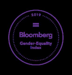 2019_BloombergIndexLogo