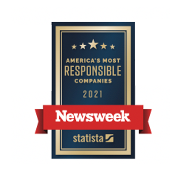 americas-most-responsible-companies-2021
