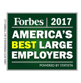 Americas-Best-Large-Employers-C-01-external_1