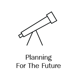 planingFuture